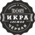 Икра ТД Triumph Gourmet (9)